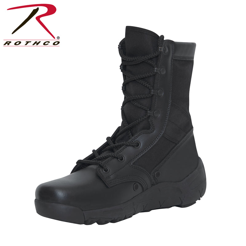 Rothco's-V-Max-Lightweight-Tactical-Boot.jpg