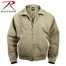 Rothco Concealed Carry 3 Season Jacket