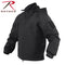 rothco-concealed-carry-soft-shell-jacket.jpg