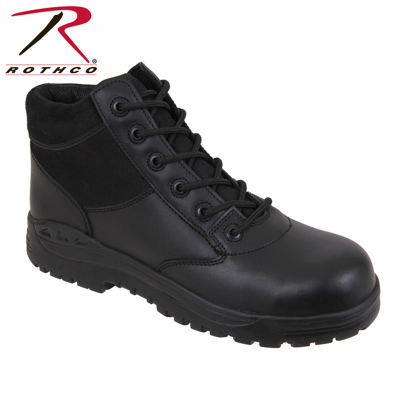 rothco-forced-entry-6-composite-toe-tactical-boots.jpg