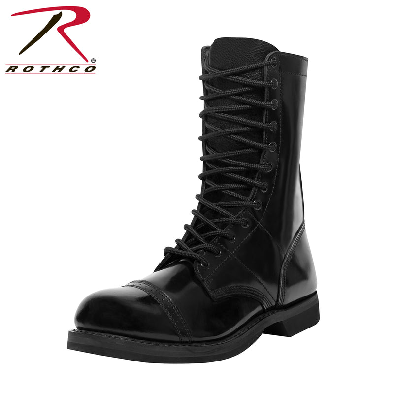 rothco-leather-jump-boot-10-inches.jpg