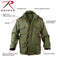 Rothco-Soft-Shell-Tactical-M-65-Field-Jacket.jpg
