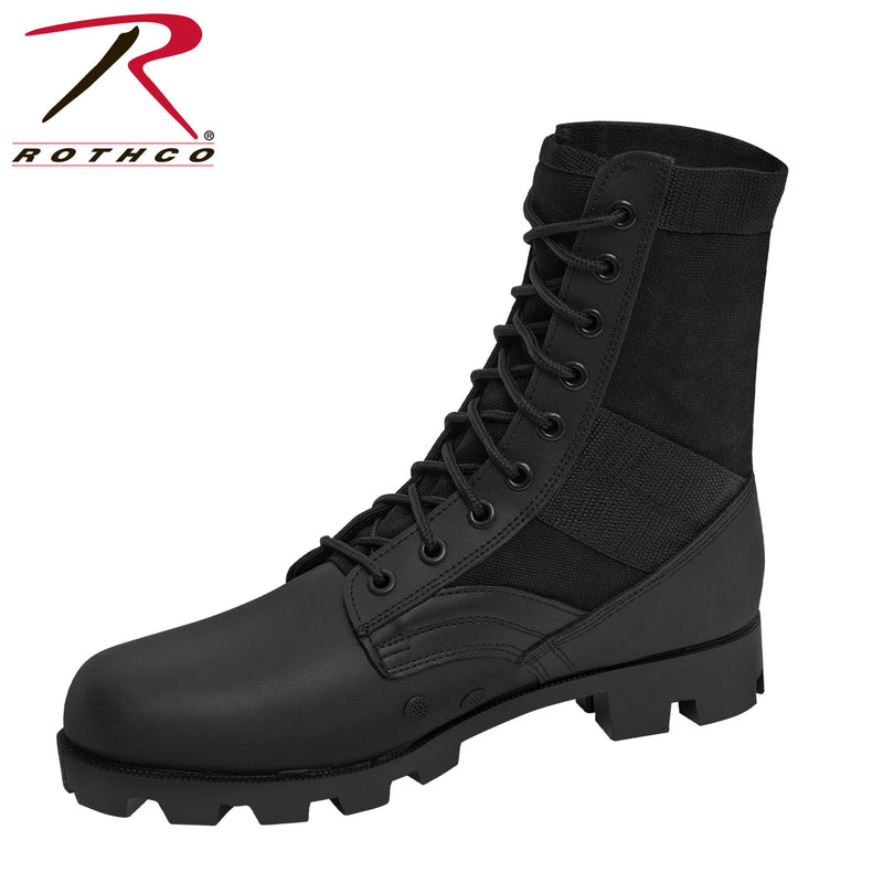 rothco-g-i-type-black-steel-toe-jungle-boot.jpg