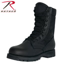 Rothco G.I. Type Sierra Sole Tactical Boots