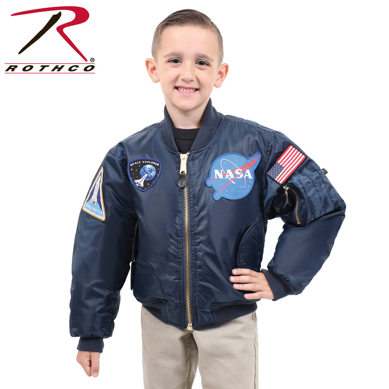 rothco-kids-nasa-ma-1-flight-jacket.jpg