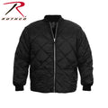 rothco-diamond-nylon-quilted-flight-jacket.jpg