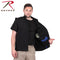 Rothco Concealed Carry Soft Shell Vest
