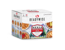 Adventure Meals Favorites Kit