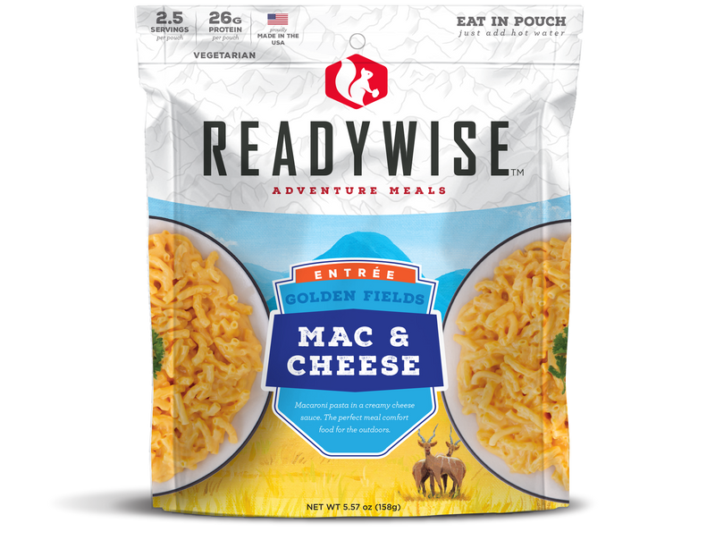 golden-fields-mac-cheese-6-pack.jpg