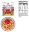 Sunrise Strawberry Granola Crunch (6 Pack)