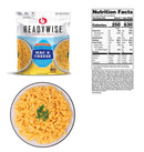 Golden Fields Mac & Cheese (6 Pack)