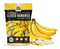 Freeze-Dried Bananas - 6 Pack