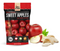 Freeze-Dried Sweet Apples - 6 Pack