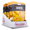 Freeze-Dried Mango - 6 Pack