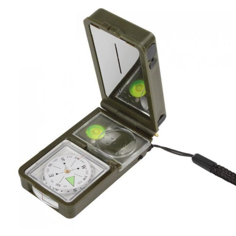 10-in-1-multi-function-camping-compass-kit.jpg