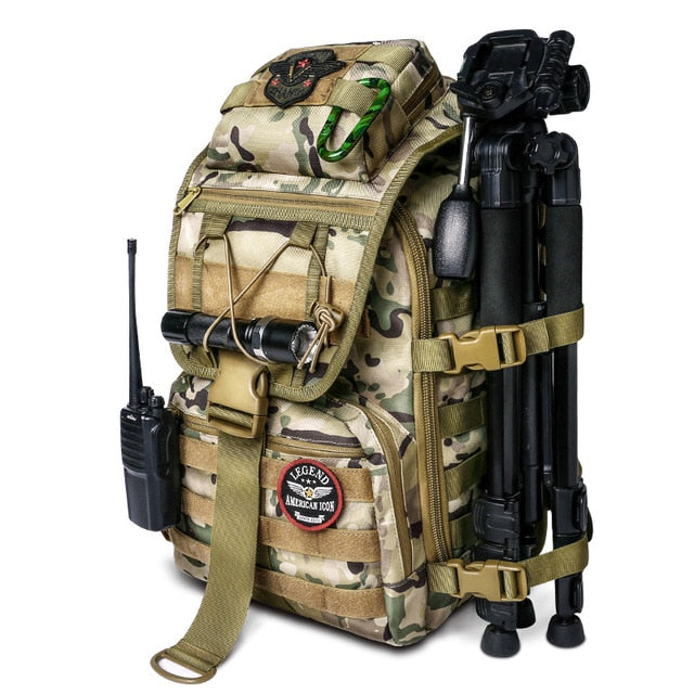 war-ground-military-1000d-nylon-40l-tactical-backpack.jpg