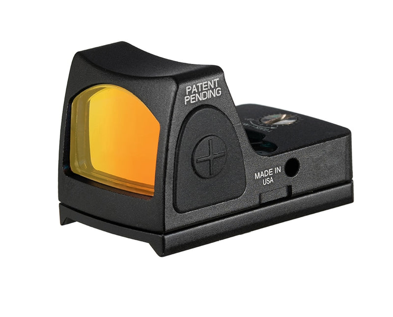 Black Hawk 3.25 MOA Red Dot Reflex Pistol Sight