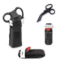 Black Hawk Survival Emergency Military Compliant Tourniquet