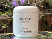 Load image into Gallery viewer, Skin Zyme Mask 6 oz.