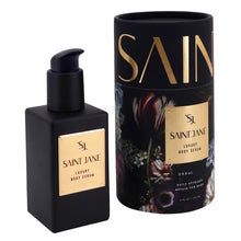 Load image into Gallery viewer, Saint Jane Luxury Body Serum