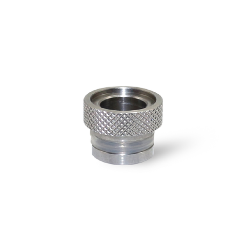 Aspire Drip Tip Adapter for Atlantis 2 - Mac Vapes