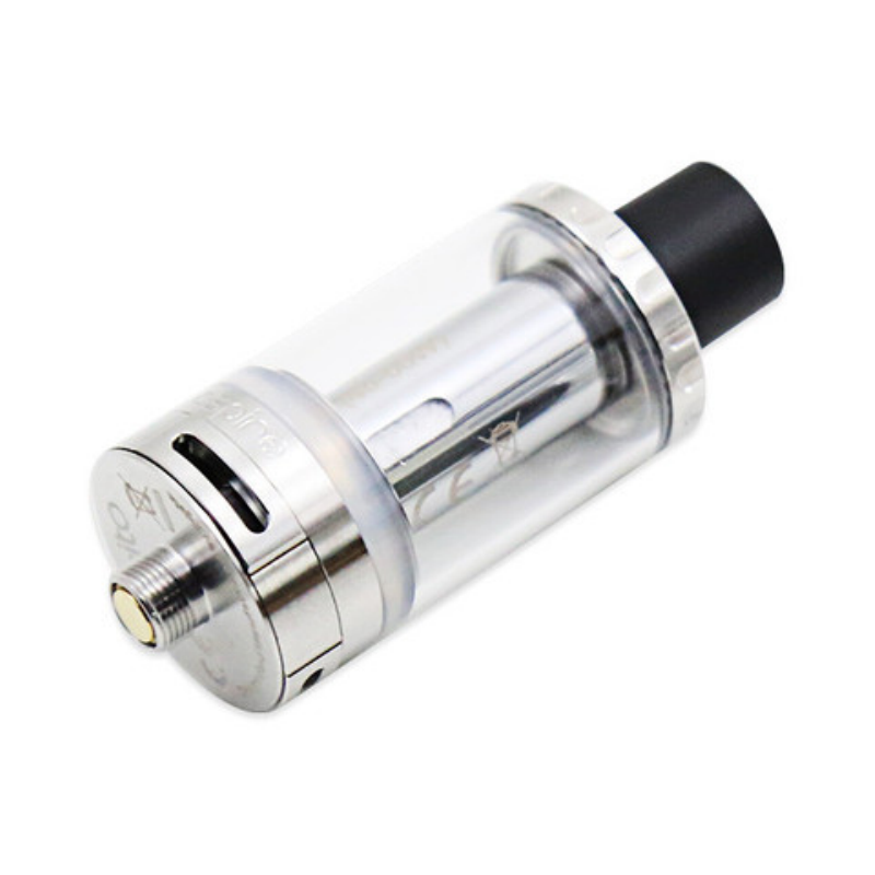 Aspire Cleito Tank - Mac Vapes
