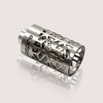 Aspire Nautilus Hollowed Out Sleeve - Mac Vapes - 1