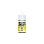 Blue Raspberry Salt By Lemon Drop