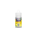 Wild Berry Salt By Lemon Drop