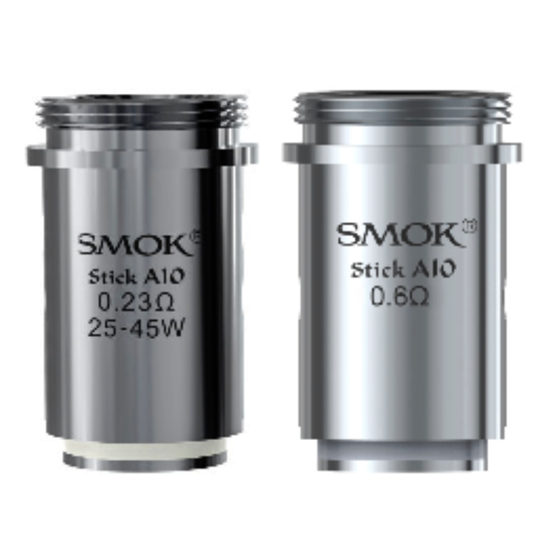 SMOK Priv One Coils 5/pk - Mac Vapes