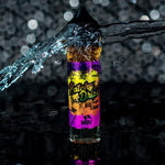 Patchy Drips - Mac Vapes