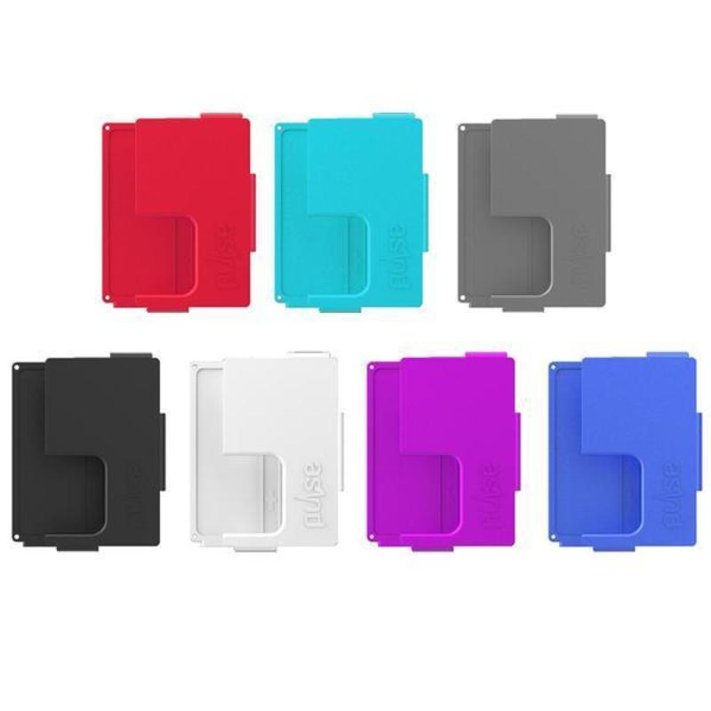 Vandy Vape BF Squonk Mod Door Panels - Mac Vapes