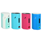 WISMEC Silicone Case for Reuleaux RX200 - Mac Vapes