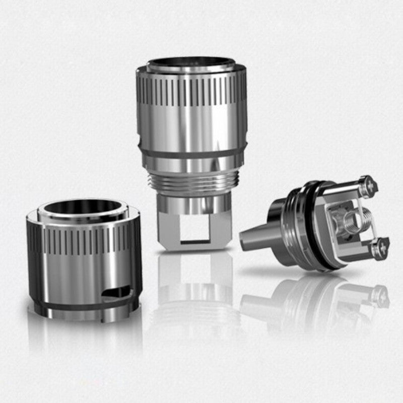 UWell Crown RBA Head Kit - Mac Vapes