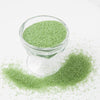 TruColor Sanding Sugar - Green 8oz