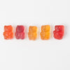 TruSweets Surf Sweets Gummy Bears