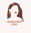 Marveled Clay