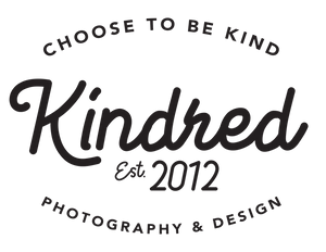 Kindred Photographic Designs by Kindred Photography LLC