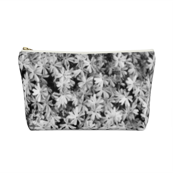 Accessory Pouch w T-bottom in Ground Flocks - Kindred Photographic Designs by Kindred Photography LLC