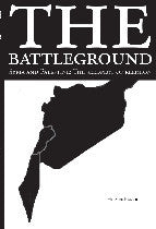 Battleground, The