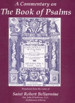 Commentary on the Book of Psalms