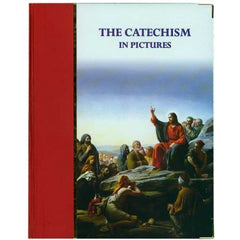 Catechism in Pictures, The
