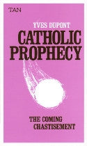 Catholic Prophecy
