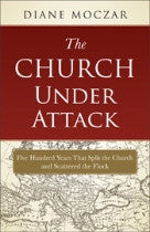 Church Under Attack, The