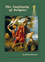 Continuity of Religion, The