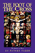 Foot of the Cross, The
