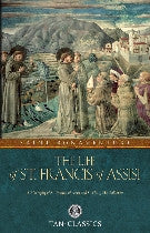 Life of St. Francis of Assisi, The
