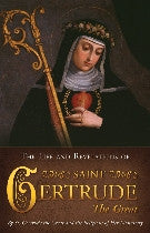 Life and Revelations of Saint Gertrude the Great, The