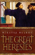 Great Heresies, The