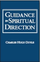 Guidance in Spiritual Direction